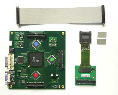 spatial-light-modulator-kit-microdisplays